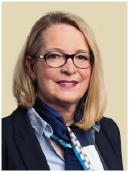 Petra Zickhardt