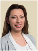 Vesna Soldan